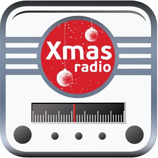 Xmas Radio - Tuner