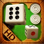 Backgammon Elite