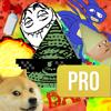 Benjamin Moran-Perkins - Dank MLG Pro - Meme Soundboard artwork