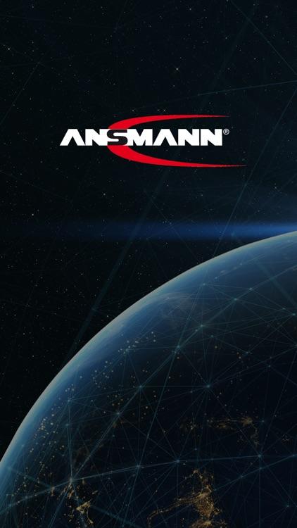 Ansmann Connect