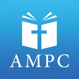 Amplified Bible Classic