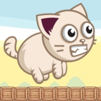 Codes for Angry Cat - Endless runner game Hack