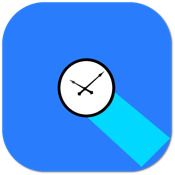 Clocker - Menubar World Clock