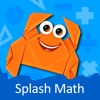 3rd Grade Math - Multiplication Facts & Kids Games Reviews