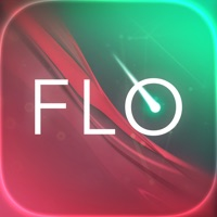 Codes for FLO Game Hack