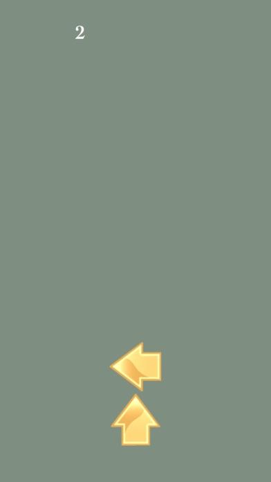 !Arrow Match screenshot 2