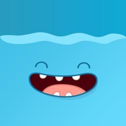 Waterly - Water Tracker