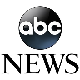 ABC News Apple Watch App