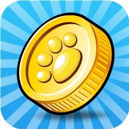 Bear Coin Push HD
