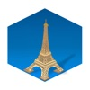 Landmark Quiz - Cities - iPhoneアプリ