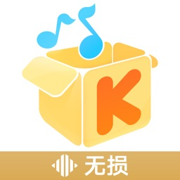 酷我音乐HiFi Apple Watch App
