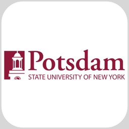 SUNY Potsdam Experience