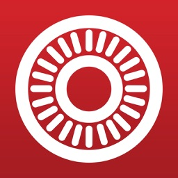 Carousell - Snap to Sell, Chat to Buy