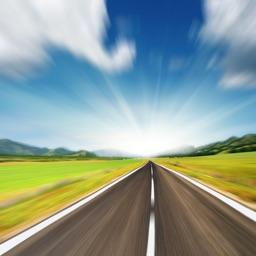 高速路况-全国高速公路实时路况和最新资讯