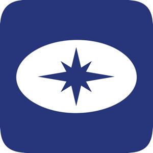 Polaris Ride Command Navigation app