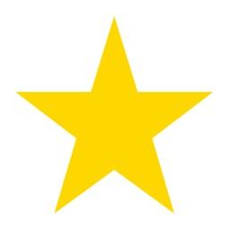Group Star Charts