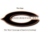 CushingHub icon