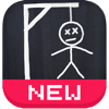Hangman: Fun Word Game