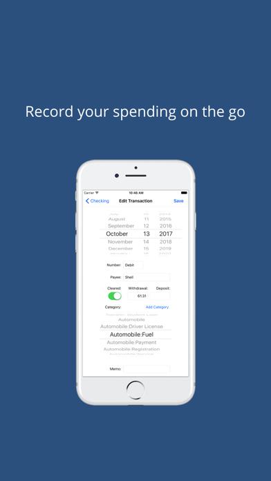 Moneyspire 2018 - App Download - Android Apk App Store