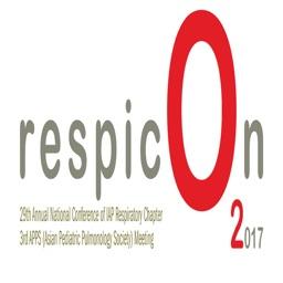 RESPICON2017