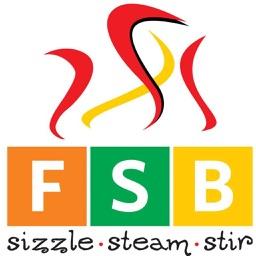 FSB Nagpur