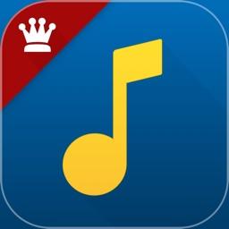 Tubify: Video & Music Player