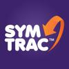 SymTrac SE