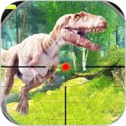 Dinosaur Survival Hunting:Dino