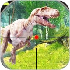 Activities of Dinosaur Survival Hunting:Dino