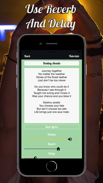 Study Beats Pro - Music Maker screenshot-3