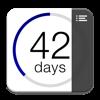 Countdowns - with Widget - Martin Stemmle