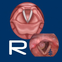 Vocal Pathology: Reflux