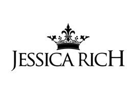 Jessica Rich Emoji