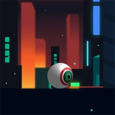 Activities of Spinny Eyeball