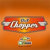 BS Chopper - iPhoneアプリ