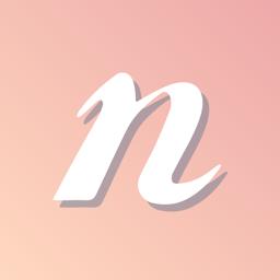 Ícone do app Nude App