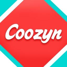 Coozyn