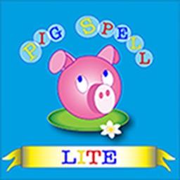 Pig Spell Lite