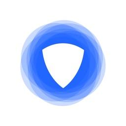 Adblock Shield, ad blocker app to block ads