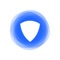 Aqua is a simple yet powerful adblock app for both Safari and apps, works for both 4G or WiFi networks