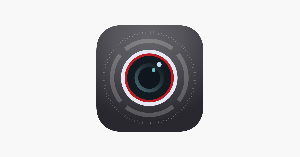 Autel Robotics Starlink on the App Store