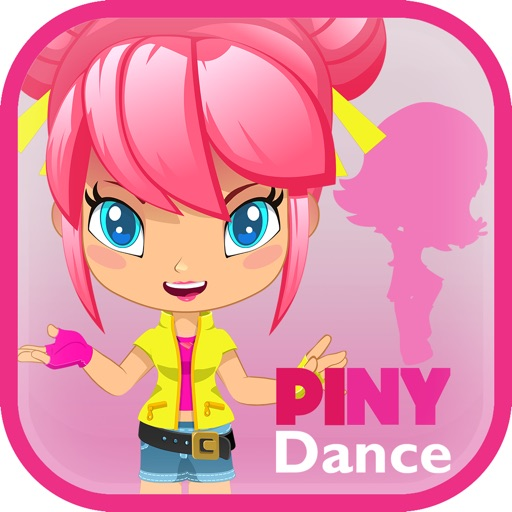 PINY Dance