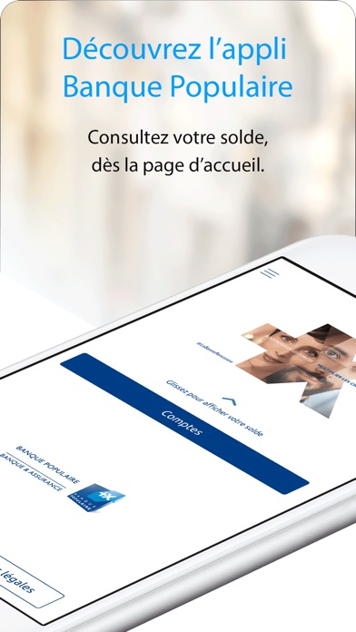 download Banque Populaire apps 4