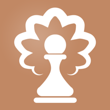 OpeningTree - Chess Openings