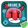 Crazy Math Adventure G5