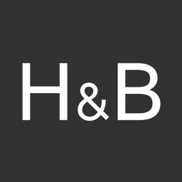 허니부끄 - honeybuque