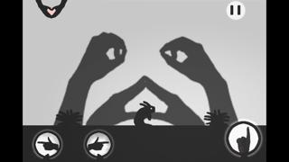 Shadow Loveのおすすめ画像2