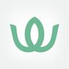 Wake-瑜伽减肥瘦身入门视频教程