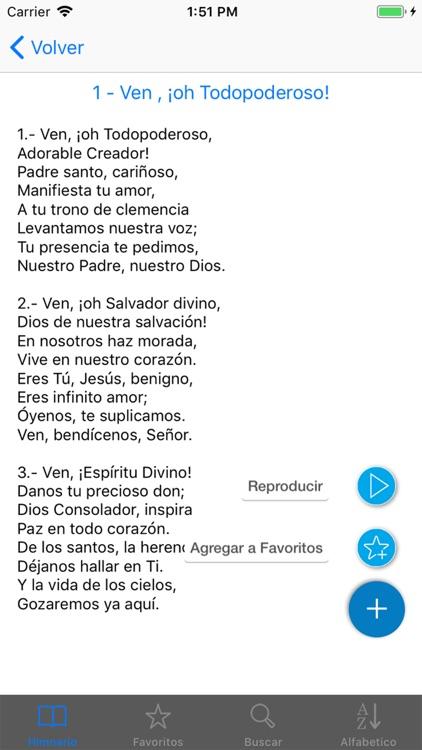 Himnario Evang. Pentecostal