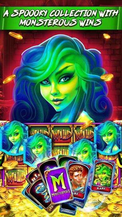 Slots Casino - House of Fun™ app image
